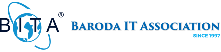 Baroda IT Association